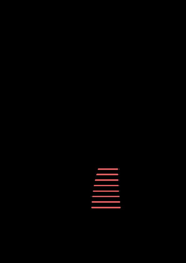 meuf-05