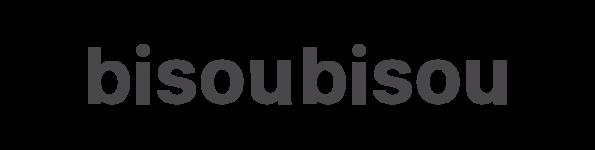 LogoV4_BB