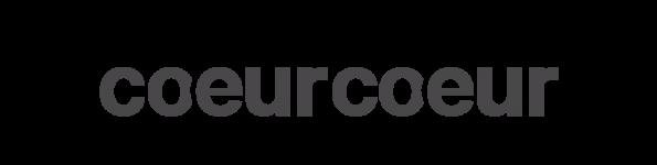 LogoV4_CC