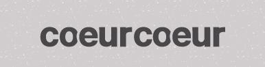 LogoV4_CC copie