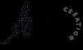 Logo_Logo copie